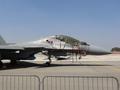 印度将试射航母杀手追赶中国