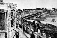 七七事变82周年 军报刊文:卢沟桥警醒我们什么