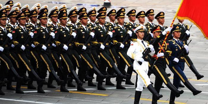 北京今日零时起至十一24时7个区设置为净空限制区