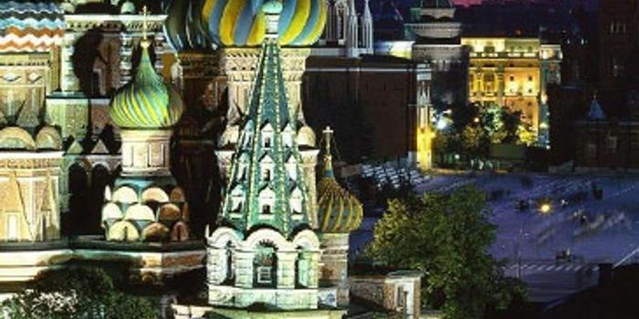 俄罗斯临时禁止中国公民入境 外交部:已提前通报