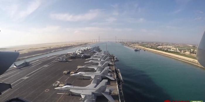 棋牌游戏中心_西班牙不随美航母进逼伊朗?已宣布召回本国随行军舰