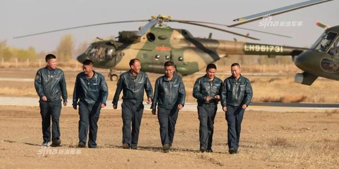 俄方披露中俄直升机合作:2年内将在华建4个维修中心