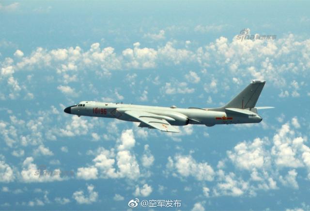 北京飞到澳大利亚飞机