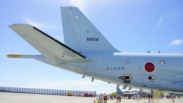 美国飞机拆解基地