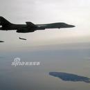 智能化已成美軍空中作戰發展方向:無人機比重加大