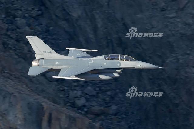 f117纸模型飞机图纸