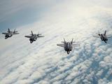 这是谣言吗?美军F35分不清敌我 或有200架无法作战