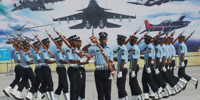 印度公布新型导弹关键技术 类似导弹中国已开始淘汰