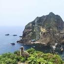 韩国海空军今日在日韩争议岛屿近海进行防御演习