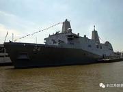 伊朗承认现在比两伊战争时还难 但有信心击沉美航母