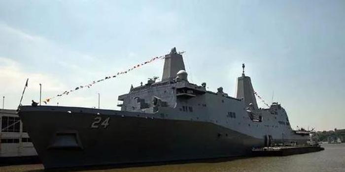 今天3d开奖结果_伊朗承认现在比两伊战争时还难 但有信心击沉美航母