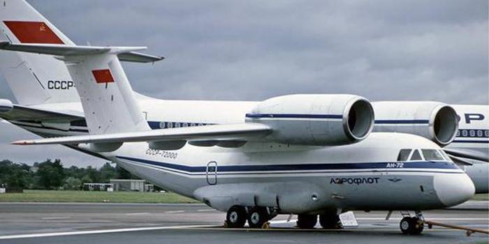 剛果(金)運輸機墜毀致8死 遇難者含2名俄飛行員