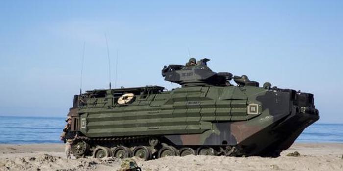 日澳推进安保合作 日本战机明年将赴澳参加多国军演