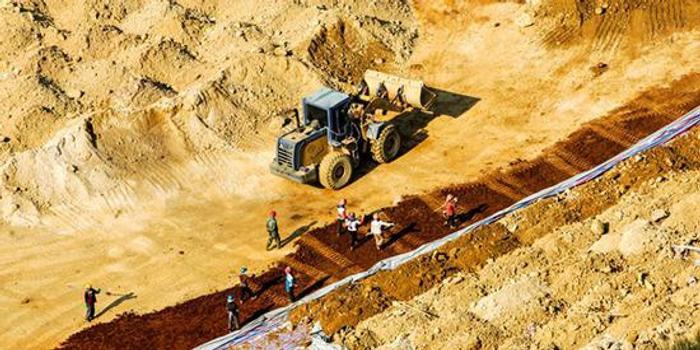 美专家:中国宣布增产稀土 但五角大楼依然没有觉醒