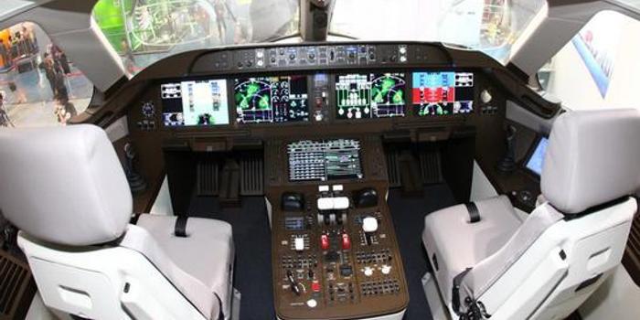 C919大飛機用國產發動機或還要等10年 性能大打折扣