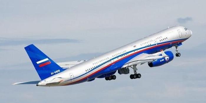美拒绝两架俄侦察机进入领空 俄称违反开放天空条约