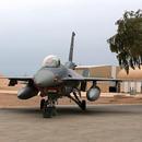 伊拉克空軍基地遭迫擊炮襲擊 美軍教官或是目標