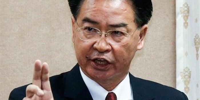 美媒称台军或计划空袭福建 台当局回应:假消息