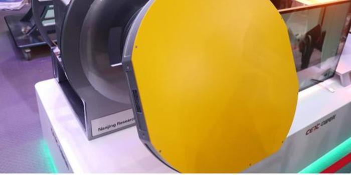 中国两大机载雷达巨头火拼 竞标枭龙战斗机雷达