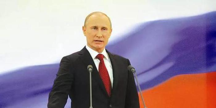 幸运飞艇计划_俄总统助理:很多年之后 俄罗斯仍将是普京的国家