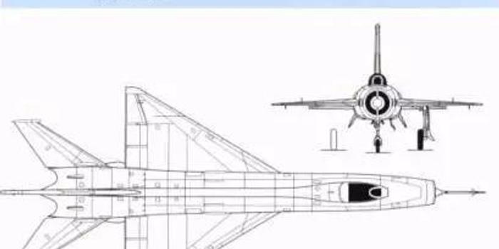 从开外挂到开弹舱:中国战机载弹能力是如何升级的