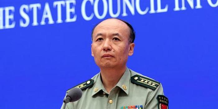 武汉军运会火炬传递将于8月1日开始 首站是南昌