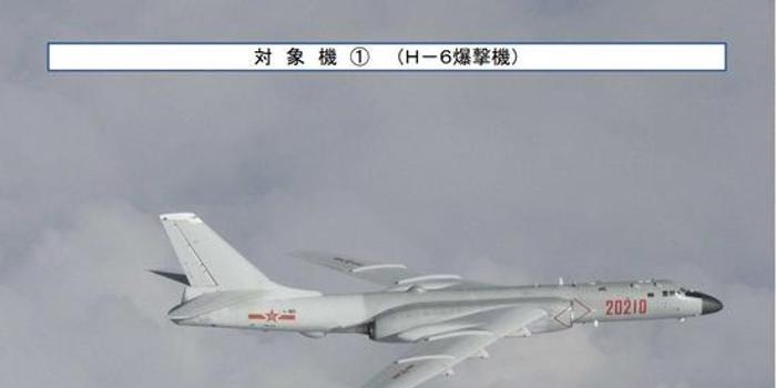 俄国防部:中俄在亚太开展首次空中联合巡航任务