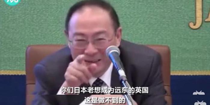 金灿荣政委开微博了 战忽局俩大佬顺利会师(图)