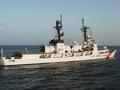 南海仲裁后美加速向菲移交军舰