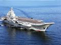 港媒称中国将有四支航母舰队部署太平洋与美对抗
