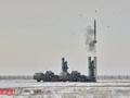 日称巴铁与中国谈判红旗9仍无进展 或采购俄S400导弹