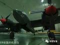 中美空军血战大和岛:我军首创活塞战机击伤喷气机
