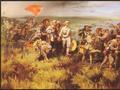 红军长征边行军边频繁开会 最关键的是这六次会议