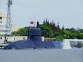 泰国反驳秘密购买中国潜艇质疑:交易是透明的