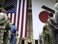 斯诺登披露:美国日本秘密合作60多年 监控中国