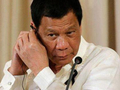 菲总统称将对华就争议岛屿谈判 与中国开战是灾难