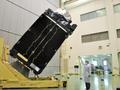 日本版GPS卫星下月发射第二星 欲摆脱对美GPS依赖