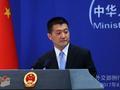 中国外交部国防部为何都提及该国 今年已被问了90次
