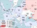 美方批俄军在波罗的海挑衅行动 但承认其合法
