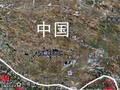 印度出损招修建大桥 调集军队到藏南时间缩短4小时