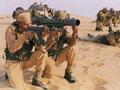 印度狂言称只要中国不干涉 印军7天就攻占巴基斯坦