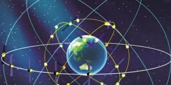 日媒称中国北斗系统规模全球最大 已在130国超过GPS