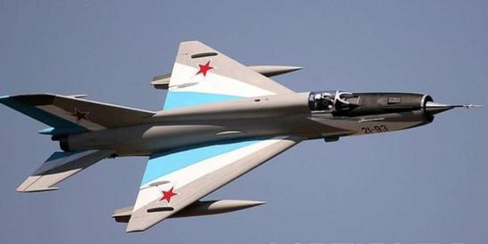 中国反隐雷达为何在叙利亚被摧毁:技术还落后美10年