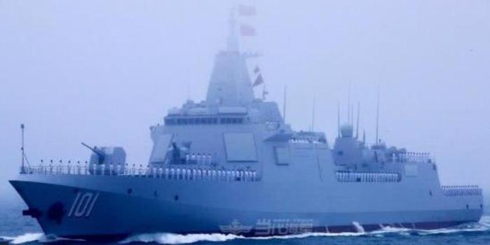 双色球走势图带连线_屡次助力中国军工的乌克兰 现在要买中国军机生产线