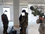利比亚战场要上演中国导弹VS中国无人机?或不可避免