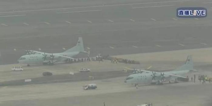 国产运20运输机驰援武汉行动背后 创下这四个记录