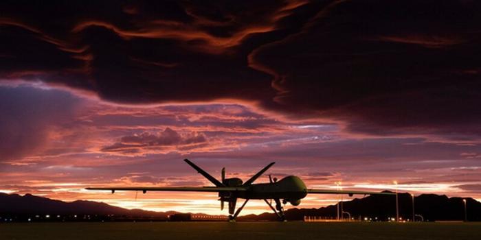 美空軍要將飛行中隊增加至386個對抗中俄 但沒經費
