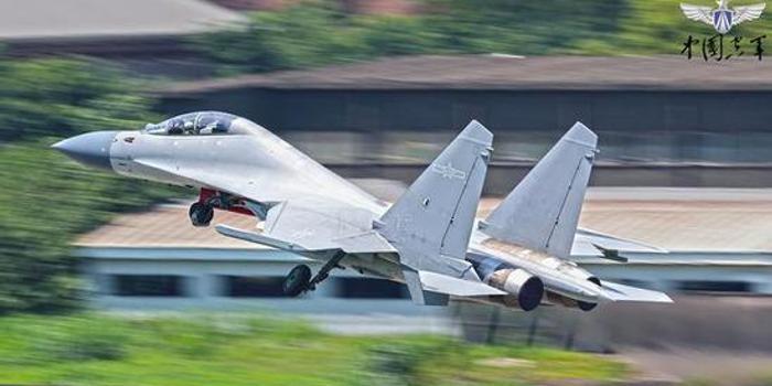 马来西亚想换掉苏30战机 已拒绝苏35却对歼16感兴趣