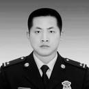 浙江營救落水羣衆犧牲消防中隊長被批准爲烈士