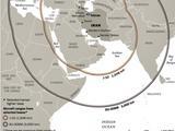 蓬佩奥为何反对伊朗买歼10?将威胁美在波斯湾秩序